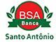 Banco Santo Antonio
