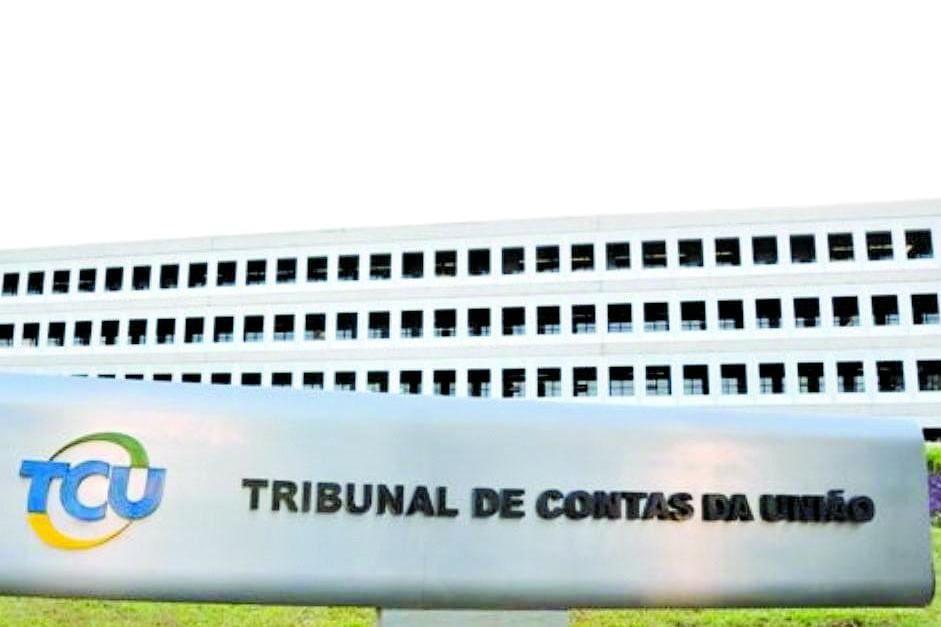Demora em contrato que permite megaleilão do pré-sal preocupa TCU