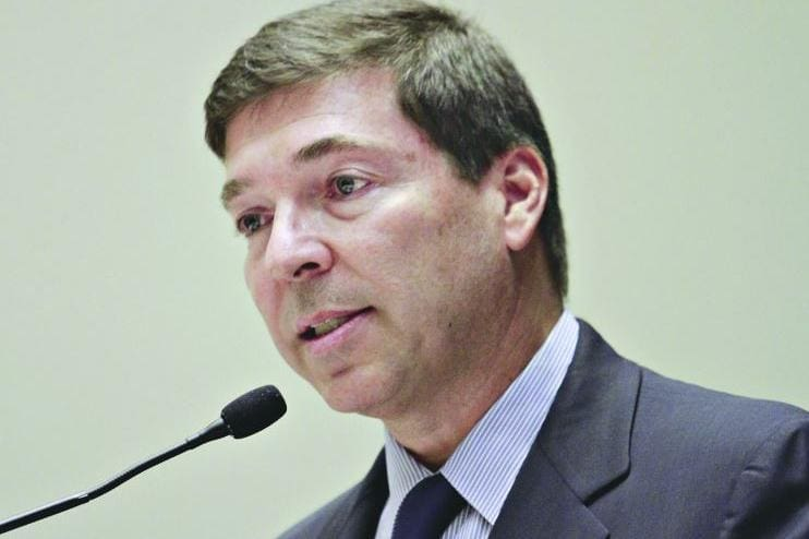 Josué Gomes
