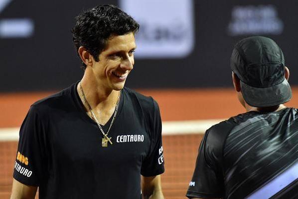 9b46952db85 Melo e Kubot avançam às quartas de final do Masters 1000 de Indian Wells