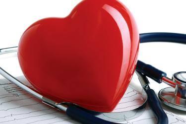Estudo vai criar registro nacional da síndrome de Takotsubo, do coração partido – O Tempo