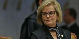 Rosa Weber suspende trechos de decretos de porte e posse de armas de Bolsonaro