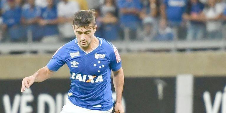 Cruzeiro e Flamengo farão confronto histórico logo nas oitavas de ... 95bc39bea07e0