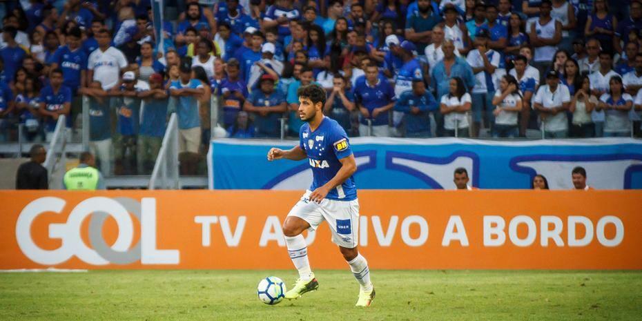 a358d4a9d4 Cruzeiro recebe o Inter no Mineirão em busca de uma sequência mais ...