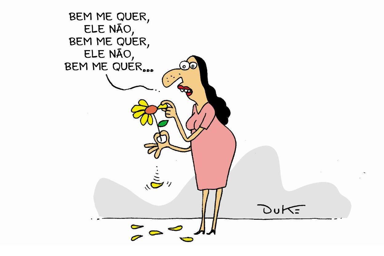 Charge O Tempo 21/09/2018