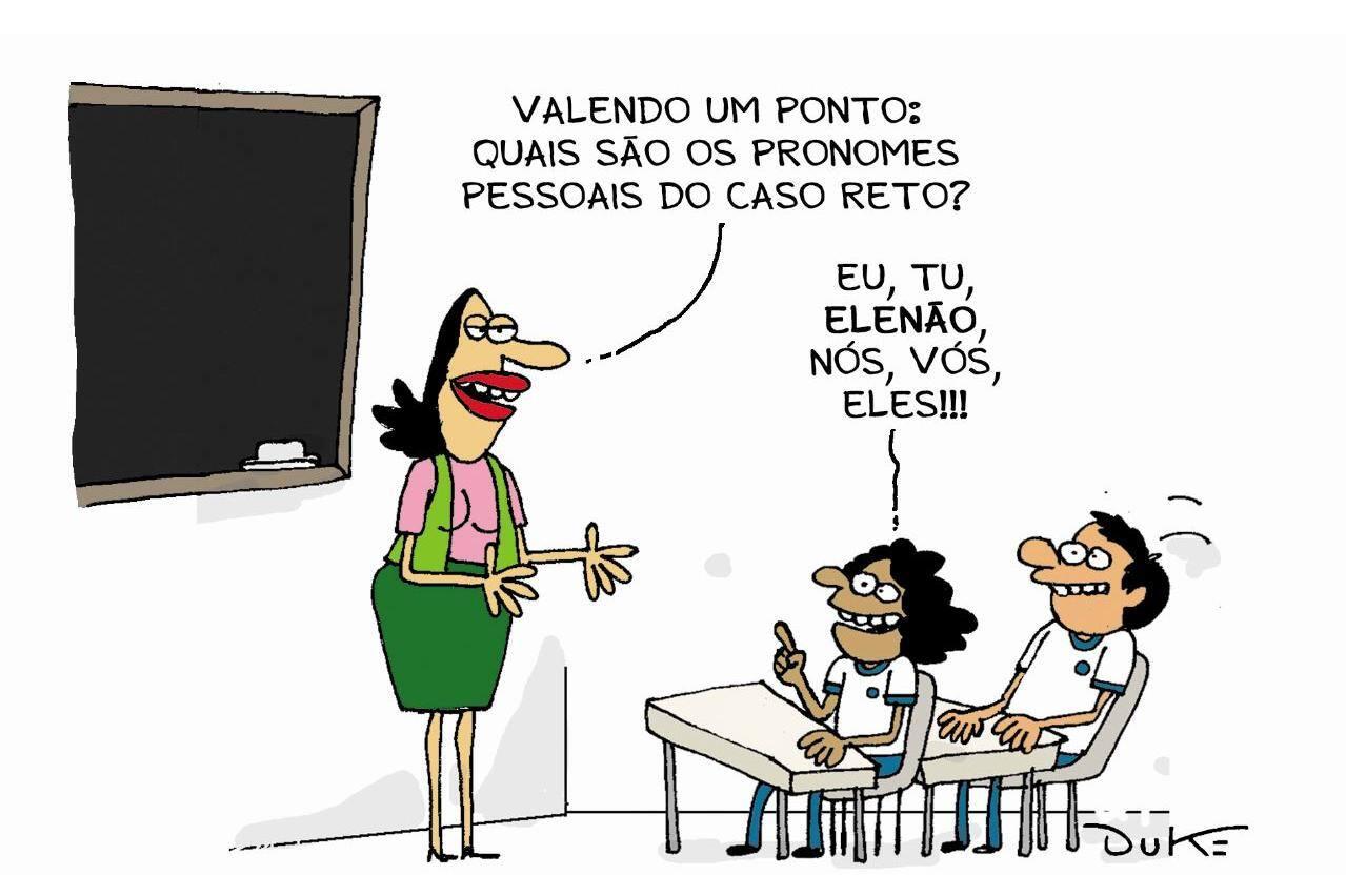 Charge O Tempo 25/09/2018