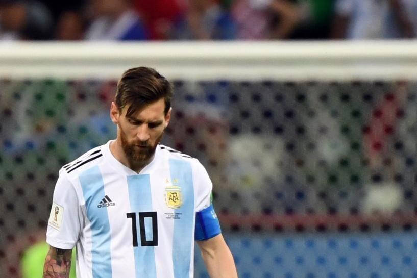 7cdd83a9337ab Amistoso entre Brasil e Argentina em outubro não terá presença de ...