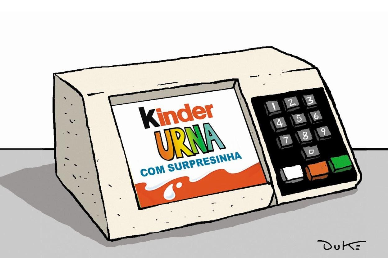 Charge 08/10/2018