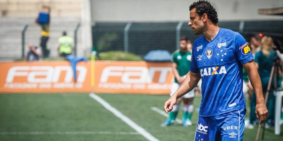 Galo vence Cruzeiro de3a569b91ff6