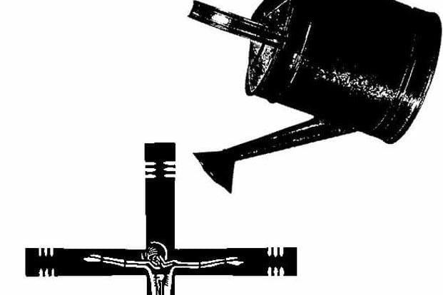 9b4d6070c Jesus não ressuscitou