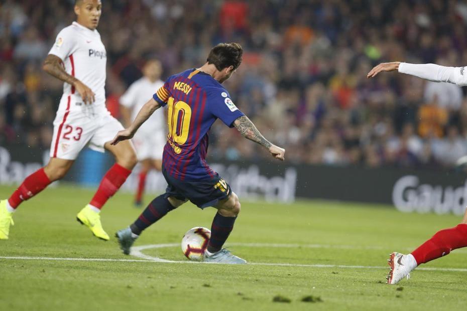 e8ed41e58f615 Messi fratura o braço