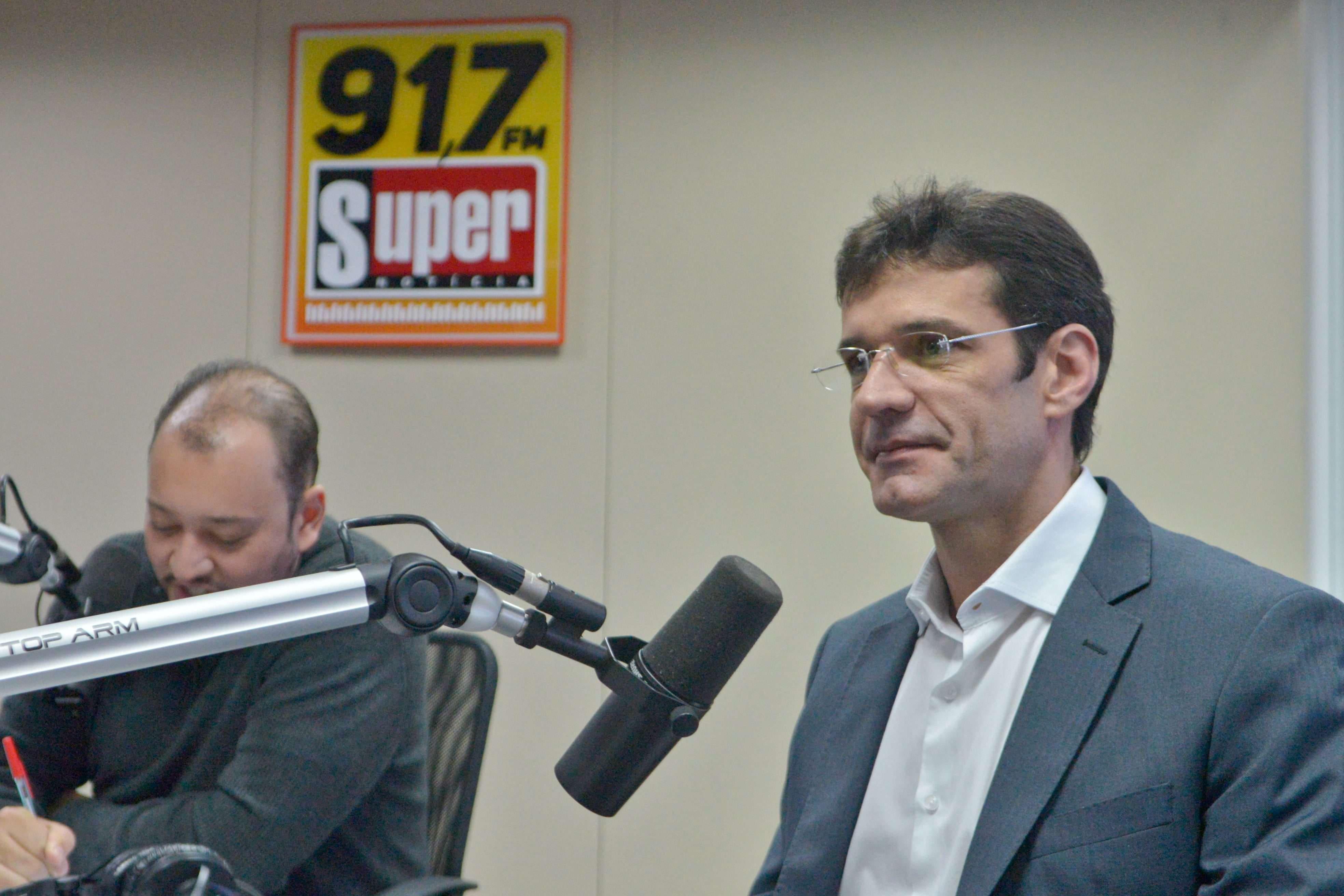 Marcelo Alvaro Antonio