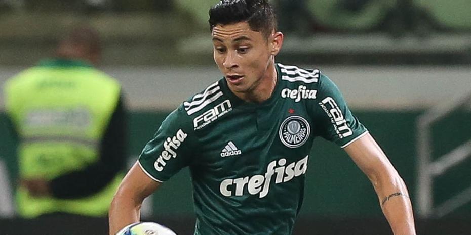 Diogo Barbosa provoca o Galo   Dracena tem mais título que o ... 96571348d2a11