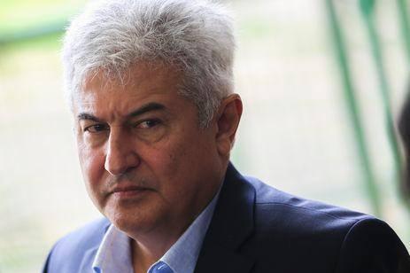Marcos Pontes, ministro de Ciência e Tecnologia, quer mais recursos para a área