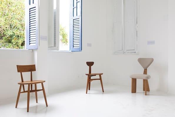 Museu das Cadeiras Brasileiras é inaugurado em Belmonte, na Bahia