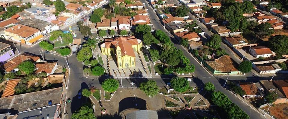 Claro dos Poções Minas Gerais fonte: www.otempo.com.br