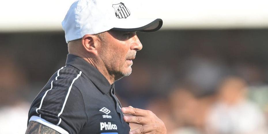 Santos oferece Bryan e Copete, ouve &#39não&#39 e prepara R$ 15 milhões por atacante