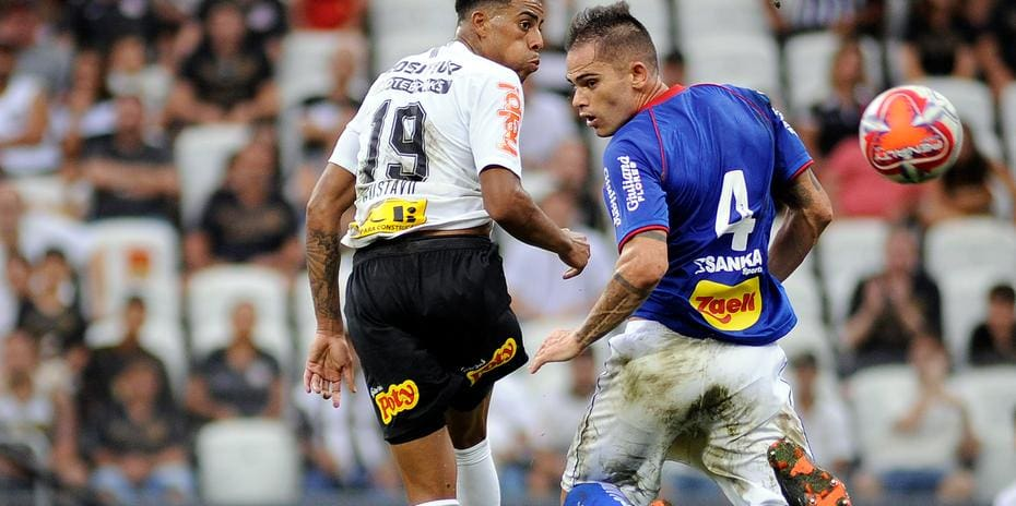 1afbd9bb6c Palmeiras fica no empate com Red Bull Brasil em estreia no Paulistão ...