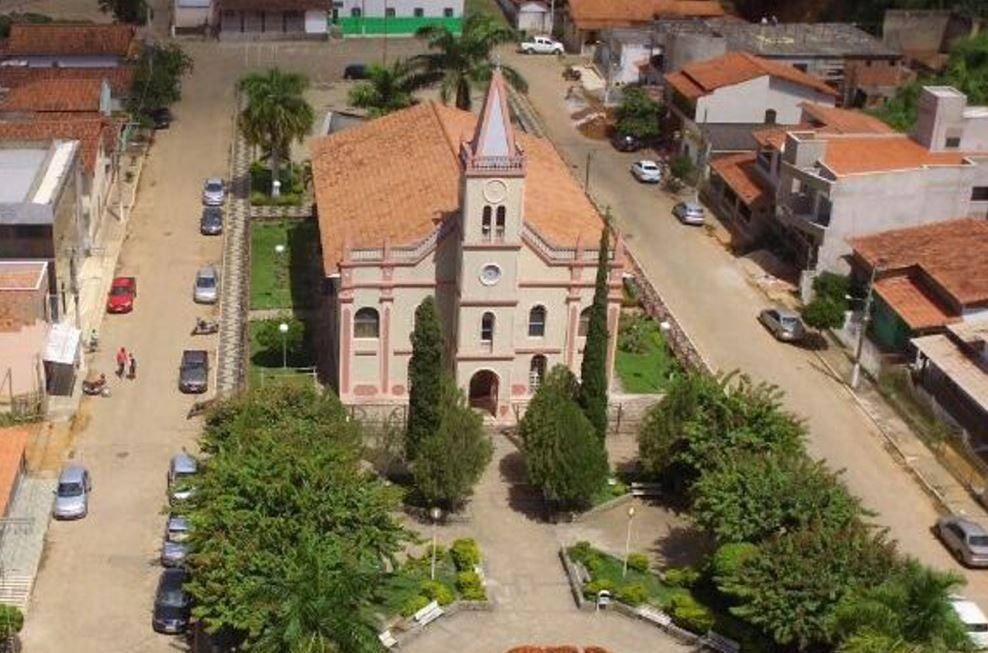 Fonte: www.otempo.com.br