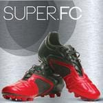 SuperFC