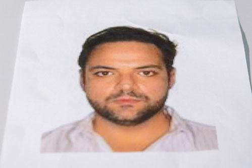 Médico suspeito de estuprar e filmar pacientes é preso pela 3ª vez