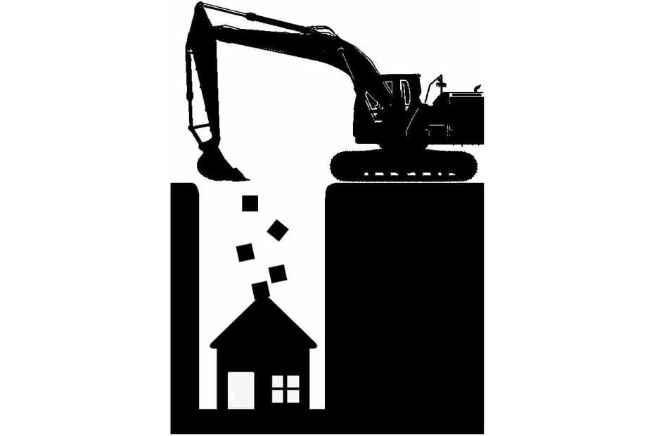 159989dd87 As mineradoras destroem o modo de vida das comunidades