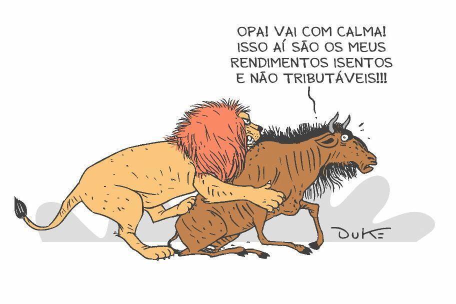 Charge O Tempo 14/04/2019