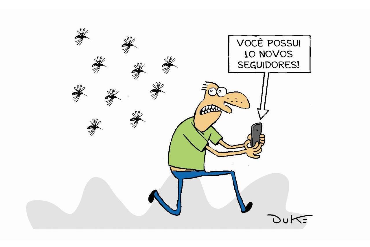 Charge O Tempo 24/04/2019