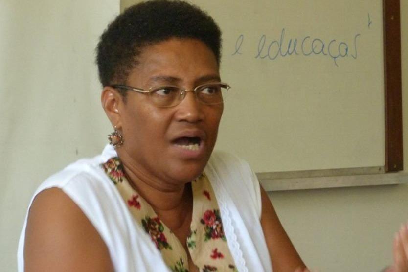 e20533f70 A universidade pública faz 95% das pesquisas do Brasil', diz ...