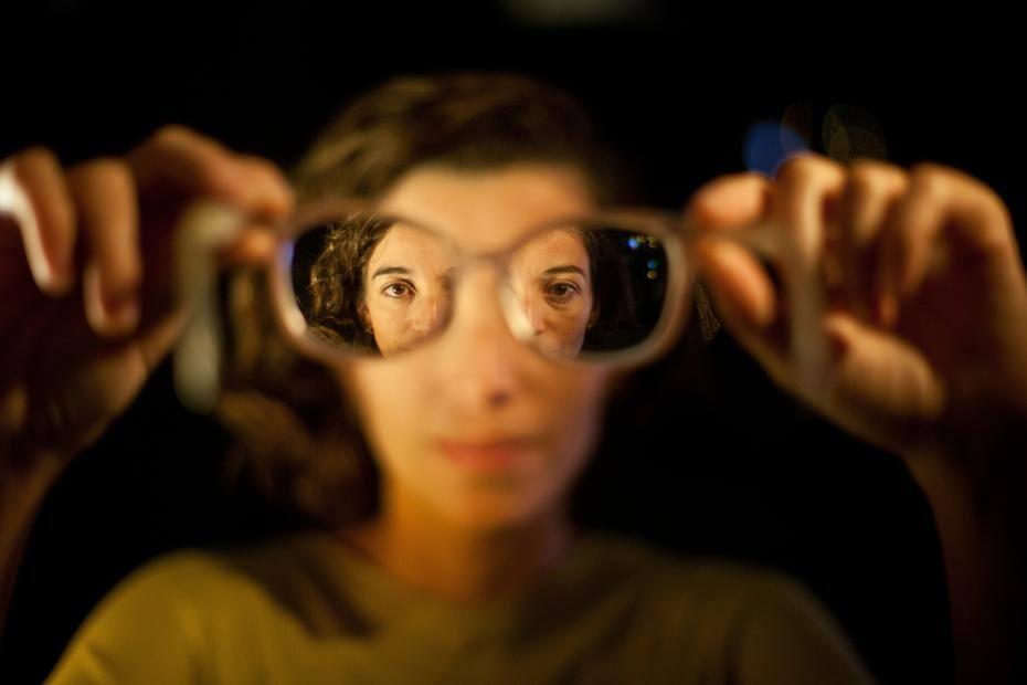 383caea17 Ocorrências de miopia no Brasil podem superar a média mundial ...