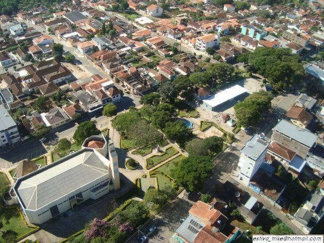 Estiva Minas Gerais fonte: www.otempo.com.br