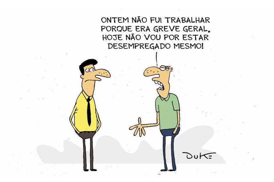 Charge O Tempo 15/06/2019