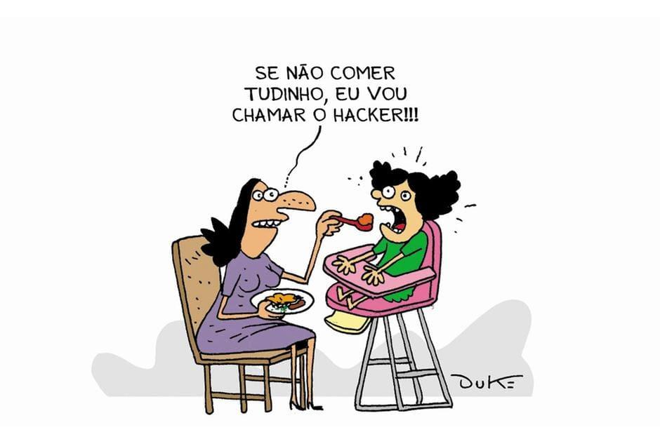 Charge O Tempo 18/06/2019