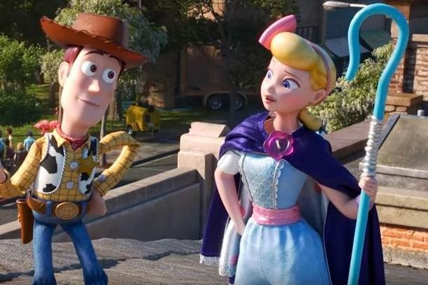 Toy Story 4 O Que Voce Precisa Saber Antes De Assistir O Novo