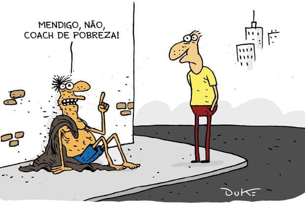 Charge O Tempo 30/06/2019   SUPER NOTICIA