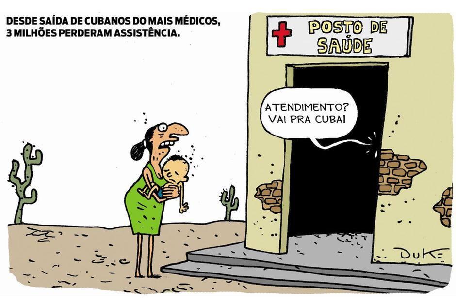 Charge O Tempo 15/07/2019