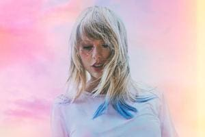 De surpresa, Taylor Swift lança a música 'The Archer'; ouça