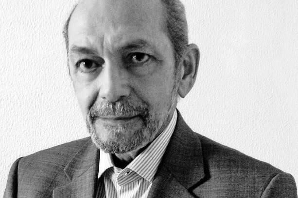 Jornalista Luiz Maklouf Carvalho morre aos 67 anos | O TEMPO