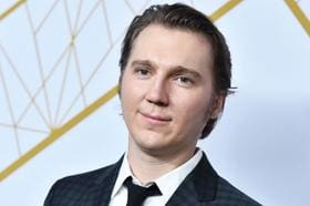 'The Batman': Paul Dano será o vilão Charada