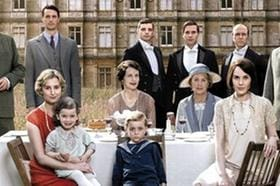 Vídeo: Elenco de 'Downton Abbey' comenta o filme que chega ao cinema