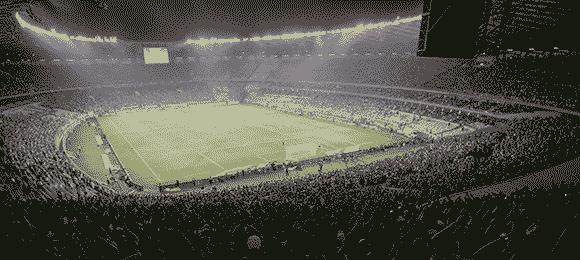 Leia a matéria sobre a cobertura do Campeonato Mineiro 2020