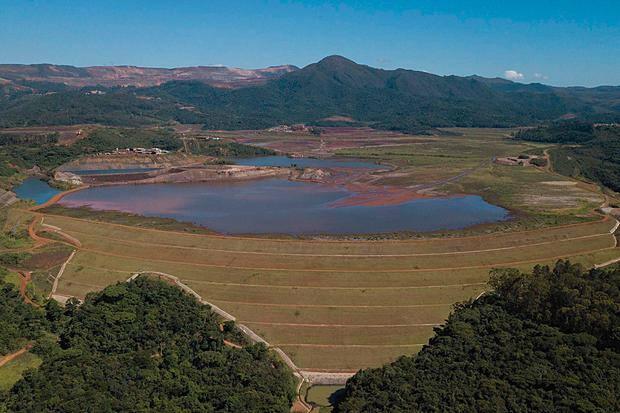 Associação Nacional de Mineração lança sistema que monitora situação de barragens