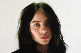 Vencedora das principais categorias do Grammy, Billie Eilish fará shows no país