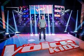 Morre de infarto Flavio Goldemberg, diretor do 'The Voice Kids', da TV Globo