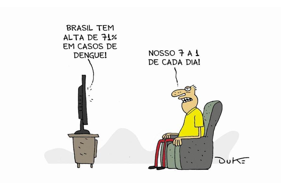 Charge O TEMPO 08/02/2020