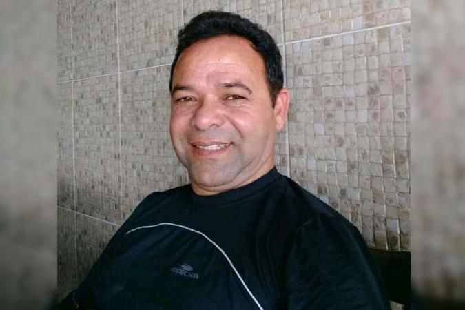 Erinaldo Santos (PSB)