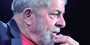 Supremo define destino de Lula nesta quarta-feira; entenda