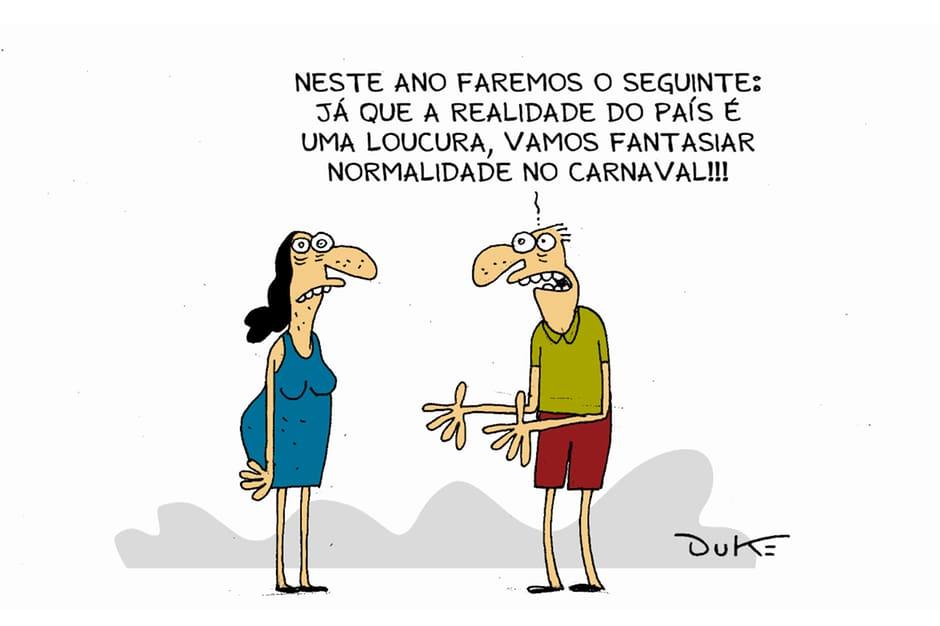 Charge O TEMPO 20/02/2020