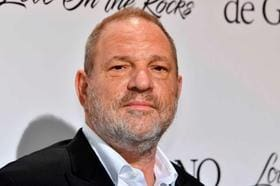 Harvey Weinstein culpado de agressão sexual e estupro