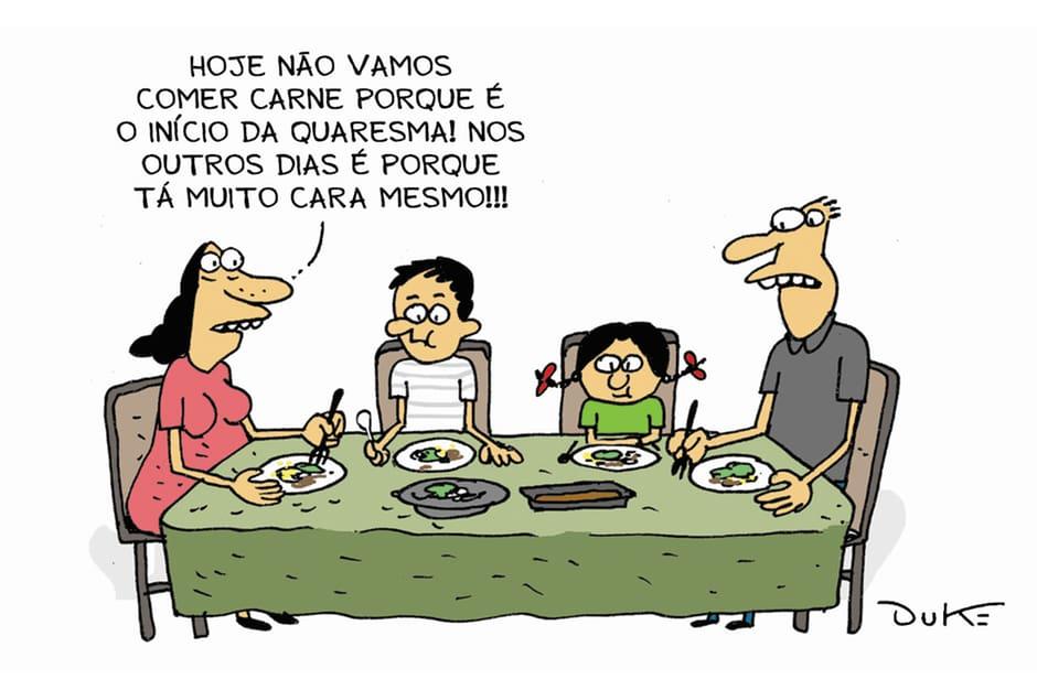 Charge O TEMPO 26/02/2020